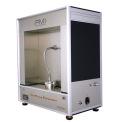 PMI电池隔膜通孔孔径分析仪