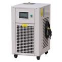 LX-S12冷却循环水机