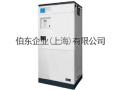 上海伯东美国 Polycold 冷冻机常见故障
