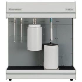 ASAP 2020 plus HD88全自动静态化学吸附仪