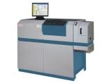 赛默飞 ARL 4460金属分析仪火花直读光谱仪