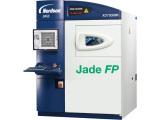 DAGE XD7500VR Jade FP X光检测系统