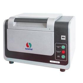 全元素分析仪EDX-6800