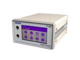 XIATECH T1000高精度鉑電阻測溫儀