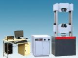 高碳钢丝拉力试验机