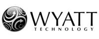 美国怀雅特技术公司北京代表处