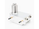 VIAVI MicroNIR PAT-W近红外光谱仪
