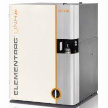 德国埃尔特氧氮氢分析仪Eltra ONH-p