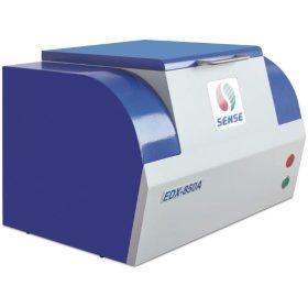 铝合金铜合金分析仪 EDX-850