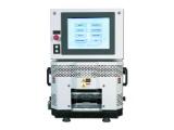 TMI 热粘&封测试仪器