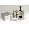 低温冷冻干燥显微镜