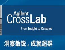 CrossLab实验室业务智能服务