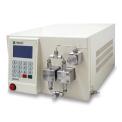TBP1002S 型平流泵