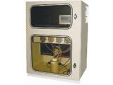 高锰酸盐指数在线自动监测仪SERES 2000