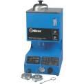 【美国Alcor by PAC】微量残碳测定仪