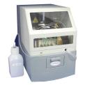 美国微流MiniLab 100 MC全自动开户化学分析仪