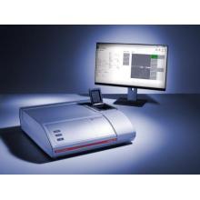 纳米粒度电位仪zetaLitesizer 500