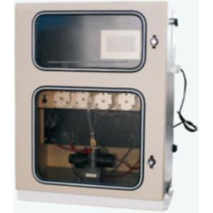 氨氮在线自动监测仪SERES 2000