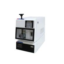 毛细管电泳CE-1000