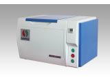 善時儀器EDX-1200合金元素分析儀