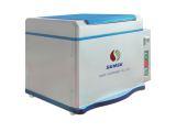 3C消防企业金属分析仪EDX-1000A