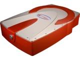 Satsuma紧凑型高频高功率飞秒激光器