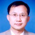 华中科技大学党委常委、副校长 骆清铭