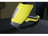 浪声手持式矿石分析仪 TrueX 900