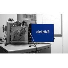Delmic 阴极荧光探测系统 SPARC