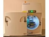 EDAX Orbis微束X射线荧光能谱仪Micro-XRF