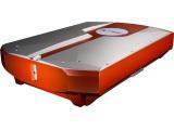 Tangor超高功率100W飞秒激光器