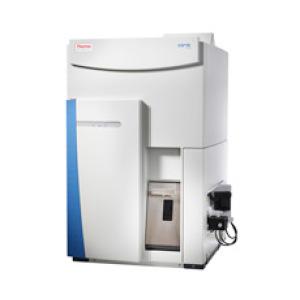 赛默飞iCAP RQ 电感耦合等离子体质谱仪