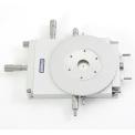 Linkam THMS600冷熱臺