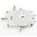 Linkam THMS600冷热台