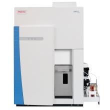 赛默飞 iCAP RQ 等离子体质谱仪ICP-MS