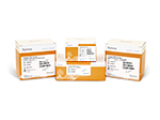 TruSeq RNA Access Library Prep Kit