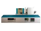 塞贝克系数/电阻分析系统 CTA-3