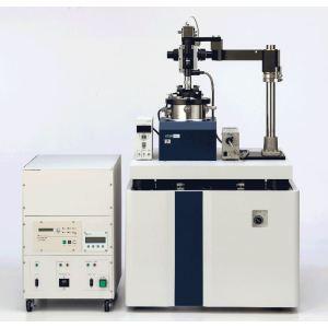 日立5300E环境多功能原子力显微镜