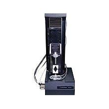 是德科技T150纳米拉伸测试系统