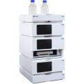 LC5090高效液相色譜儀