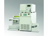 Waters Prep 150制备液相色谱系统