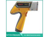 NITON XL2系列手持式矿石分析仪