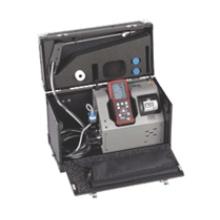MRU 多功能型烟气分析仪 NOVAplus