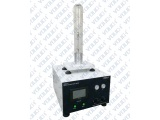 氧指数测定仪