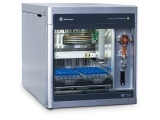 自动进样器Arcus  5