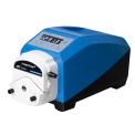蘭格工業蠕動泵G100-1J