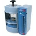 Atlas™ 全自動液壓機