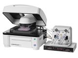 Lionheart FX 智能活细胞成像分析系统