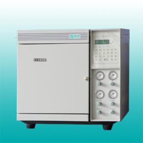 油田地质轻烃分析气相专用色谱仪