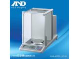 A&D艾安得GH-202专业型分析天平